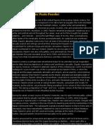 The Complete Pier Paolo Pasolini.pdf