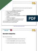 [edu.joshuatly.com] Nota TutorTV Last Minute Revision SPM 2013 English [6C74BF75].pdf