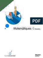 matematiques_6_llibre
