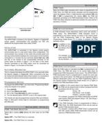 APR3PGM1S-EI00.PDF