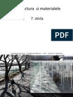 materiale 7.pdf