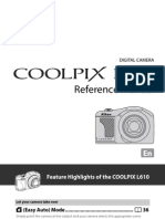 Nikon Coolpix L610 - Reference Manual.pdf