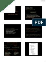 4. DESS-1eres Annees Les Syndromes SchizophreniquesDecembre2013
