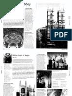 teoria arhitecturii 2.pdf