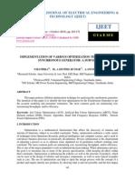 40220130405017.pdf