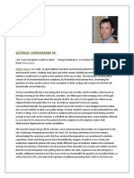 George Lindemann Jr.pdf