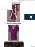from-shirt-to-cardi-re-fashion-tutorial.pdf