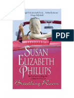 76501077-Breathing-Room-Susan-Elizabeth-Phillips.pdf