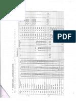 Chemical comp.pdf