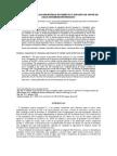 VARIAÇÃO DIURNA DA RESISTÊNCIA ESTOMÁTICA À DIFUSÃO DE VAPOR DE ÁGUA EM AMENDOIM IRRIGADO (LCSilva)