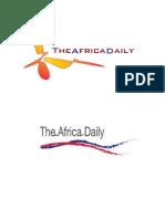 AfricaDailyLogo7-8.pdf