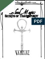 51365016-Vampire-the-Masquerade-Blood-Magic.pdf