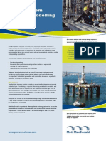 Power System Analysis Modelling and Design