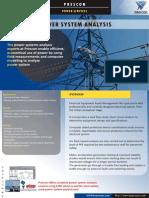 PRESCON_POWER_SYSTEM_ANALYSIS.pdf