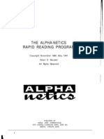 The Alpha-Netics Rapid Reading Program - Owen D. Skousen.pdf