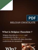 Belgian Cocx