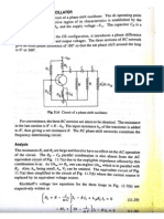 RC Oscillator.pdf