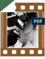 4 2 el video en el aula de guadalupe hernndez luviano
