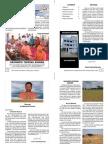 NL Vol-1 Issue-1 - Jan 2009-PDF
