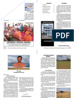 NL Vol-1 Issue-1 - Jan 2009-PDF