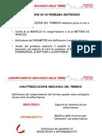10 Resistenza.pdf