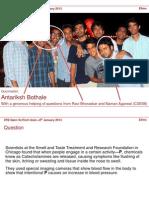 iitbscitech13elims-130119070030-phpapp01.pdf
