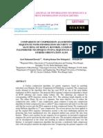 50320130403003-2.pdf