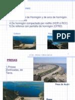 Presas1