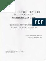 Lezioni stenografia GN.pdf