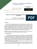 50120130405030.pdf