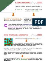 3-4 Tensioni.pdf