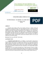 40120130405020.pdf
