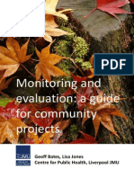 Monitoring-and-evaluation-a-guide-for-community-projects.pdf