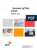 Firm_Resume-2011-12new.pdf