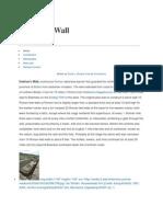 hadrian's wall.docx