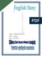 1 COVER DEPAN BHASA INGGRIS.docx