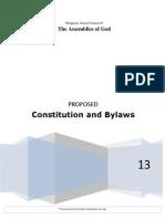 DRAFT CBL FOR PUBLIC CONSULTATION.pdf