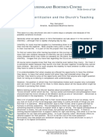 article_ivf (1).pdf