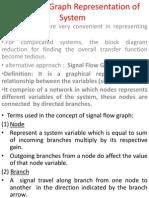 Signal Flow Graph.pptx