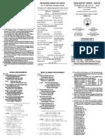 10 Nov 13.pdf