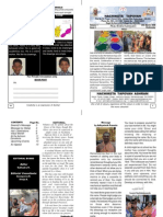 NL Vol-1 Issue-6 Mar 09 Email