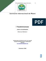 1 Tesalonicenses Narciso Fullcopy 1 Agosto24 09