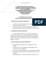 Guía de Inducción a Distancia