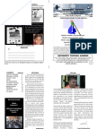 NL Vol-1 Issue-7 April 09 Colour.pdf Email