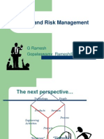 SCM-and-Risk Management.ppt