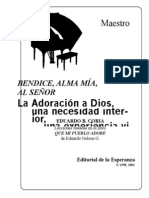 Adoracion16176