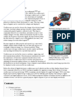 Oscilloscope - Wikipedia, the free encyclopedia1.pdf