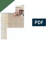 conditia profesorului in Romania de azi.pdf