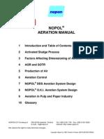 Aeration Manual DRAFT p.pdf