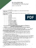 1948.33.pdf